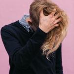 blond-1839368_1920