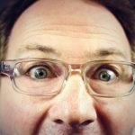 男の加齢臭を消す方法&抑える方法。