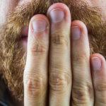 男性の口臭を抑える方法。おすすめの口臭予防や対策について。