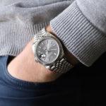 【メンズ】腕時計はいる・いらない?腕時計の必要性について。