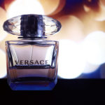 【メンズ】正しい香水の付け方をレクチャー。動画解説もあり!