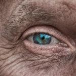【メンズ】顔のシワをなくす方法とは?オススメの改善方法について
