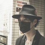 黒マスクはダサい?オシャレなマスクブランドもご紹介!