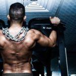 肩幅を広くする方法とは?肩幅が狭い男性にオススメの筋トレ方法