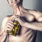 痩せすぎ男性はどうやって太るのがオススメ?