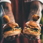【男性】大食い系ユーチューバーの人気ランキング。おすすめのYouTubeチャンネルは?