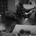 メンズの絶壁をカバーするオススメの髪型。セット方法などもご紹介!